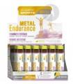 METAL ENDURANCE · MARNYS · 1 VIAL 25 ML