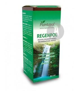 REGENPOL · PLANTAPOL · 60 ML