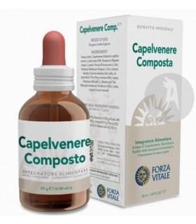 CAPELVENERE-COMPOSTO-FORZA-VITALE