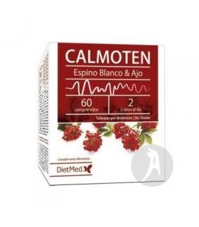 CALMOTEN-DIETMED