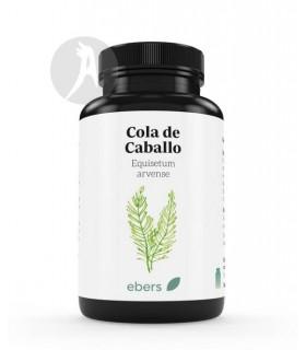 COLA DE CABALLO · Ebers · 120 Comprimidos