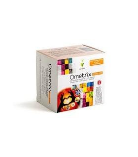 Ometrix-omega-3-6-9