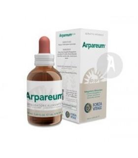 Arpareum · Forza Vitale · 50 Ml