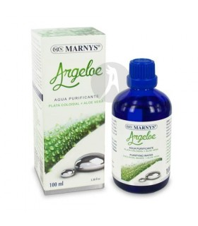 ARGELOE · Marnys · 100 Ml