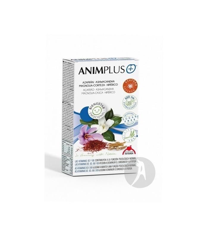 ANIMPLUS-MEJORA-ESTADO-DE-ANIMO