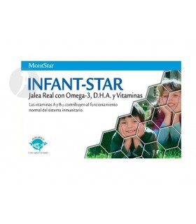 JALEA-REAL-INFANT-STAR