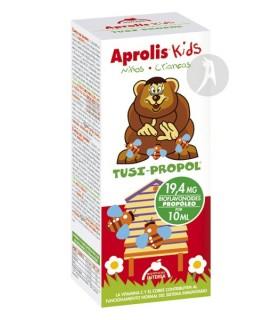Aprolis Kids