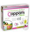 CAPPARIS ALERSIN · Pinisan · 40 Cápsulas
