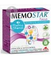MEMOSTAR-FOCUS® · Intersa · 30 Sobres