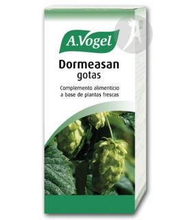Dormeasan Gotas · A.Vogel · 50 Ml