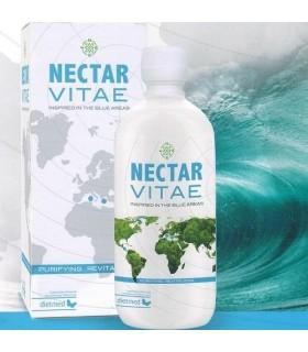 Néctar Vitae · Dietmed · 500 Ml