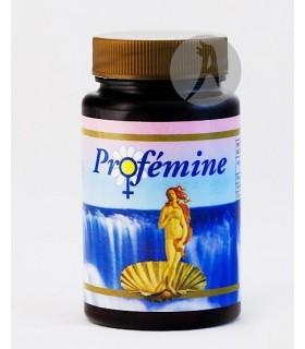 Profemine · JellyBell · 60 Cápsulas