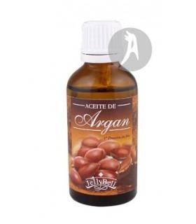 Aceite de Argan · JellyBell · 50 Ml
