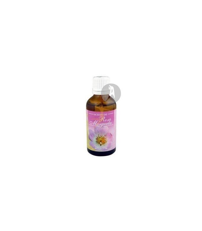 Aceite de Rosa Mosqueta · JellyBell · 50 ML