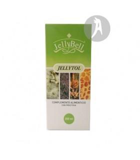 Jellytol · JellyBell · 250 Ml