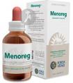 Menoreg (Calendola Composta) · Forza Vitale · 50 Ml
