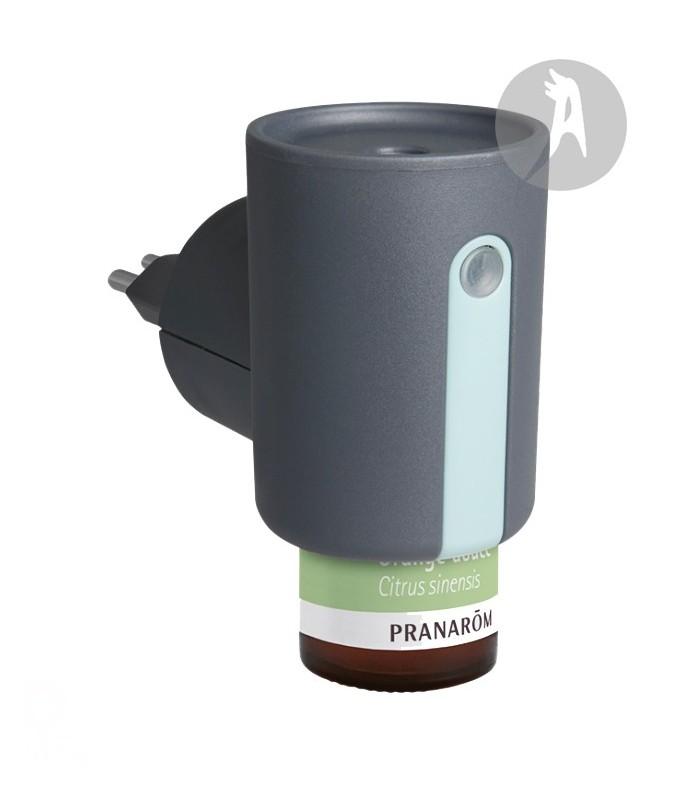 Difusor de Enchufe de Aceites Esenciales · Pranarom