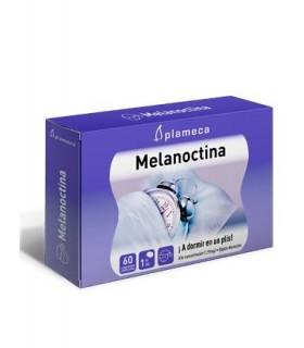 MELANOCTINA-COMPRIMIDOS-PLAMECA-60-COMPRIMIDOS