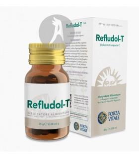 Refludol-T (Dolomite Composta-T)