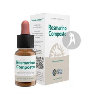 ROSMARINO-COMPOSTO