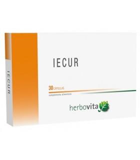 IECUR-HERBOVITA