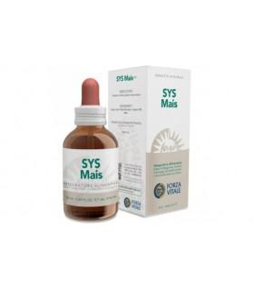SYS Mais · Forza Vitale · 50 Ml