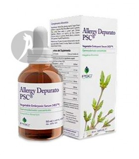 PSC-ALLERGY-DEPURATO
