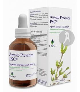 PSC-ARRESTO-PREVENTO