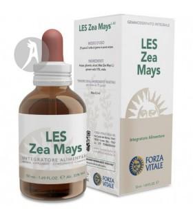 LES Zea Mays (Maiz) · Forza Vitale · 50 Ml