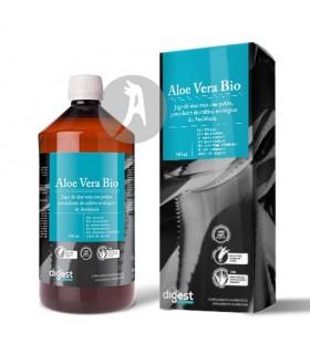 Aloe Vera Bio Bon Digest · Herbora · 1000 Ml