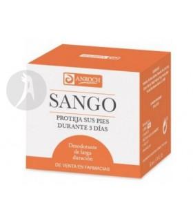Sango · Anroch · 50 Ml