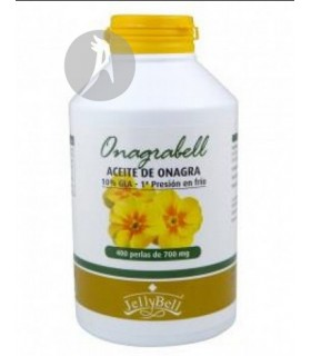 ACEITE-DE-ONAGRA-ONAGRABELL-JELLYBELL
