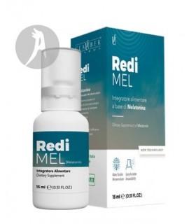 RediMel · Forza Vitale · 15 Ml