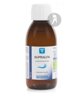Supralfa · Nutergia · 150 Ml