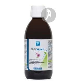 Ergymunil · Nutergia · 250 ml