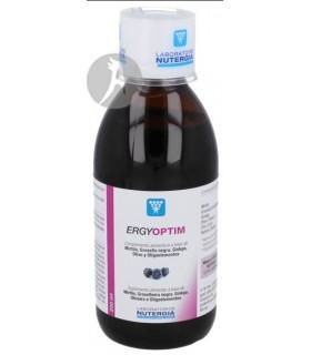 Ergyoptim · Nutergia · 250 ml