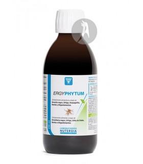 Ergyphytum · Nutergia · 250 Ml