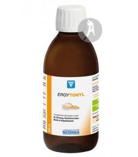 Ergytonil · Nutergia · 250 Ml