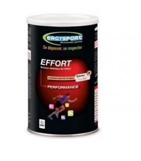 Ergysport Esfuerzo · Nutergia · 450 Gr