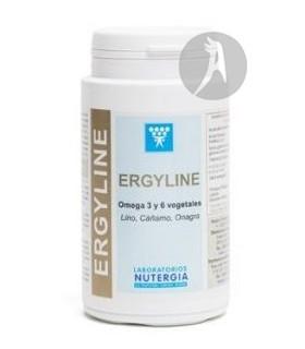 Ergyline · Nutergia · 100 Perlas