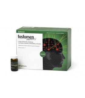 FOSFOMEN-MEMORY
