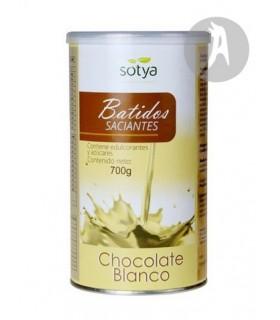 BATIDOS-SACIANTES-CHOCOLATE-BLANCO