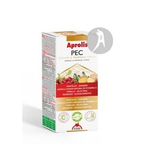 Aprolis PEC · Dietéticos Intersa · 180 Ml