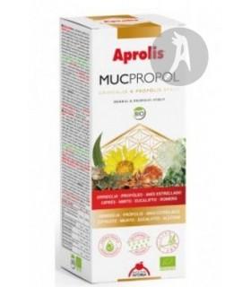 Aprolis Mucpropol · Aprolis · 250 Ml