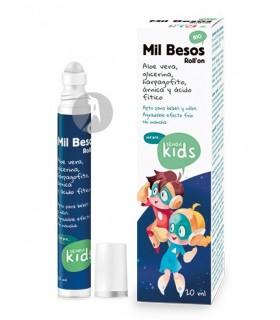 Mil Besos Senda Kids · Herbora · 20 Ml