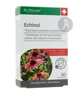 EQUINACEA-ECHINOL