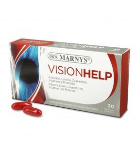 MEJORAR-LA-VISION-VISIONHELP-MARNYS