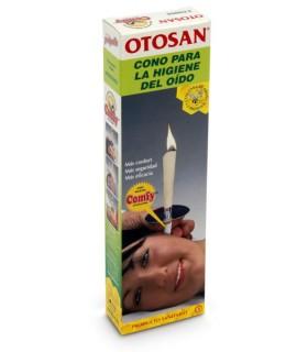 OTOSAN-CON-CERA-DE-ABEJA-Y-PROPOLEO