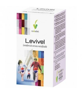 LEVADURA-DE-CERVEZA-REVIVIFICABLE