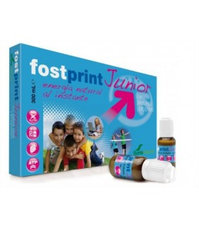 FOST PRINT JUNIOR-SORIA NATURAL-20viales